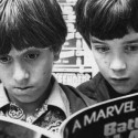 boys-reading-comic-