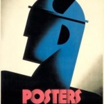 Posters - Victoria and Albert Museum, by Austin Cooper, 1931