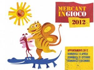 mercante2012
