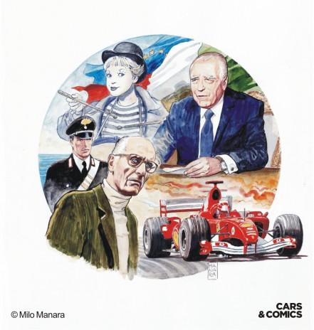 CarsComics_StoriaDItaliaAfumetti-441x464