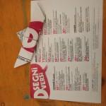 ©DisegniDiversi - programma