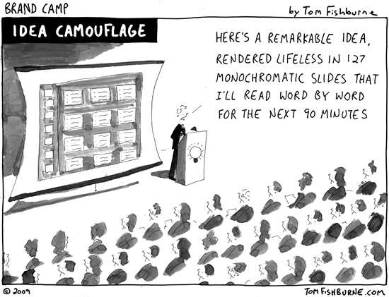 cartoon-idea-camouflage