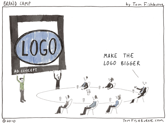 cartoon-make-logo-bigger
