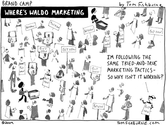 cartoon-wheres-waldo-marketing
