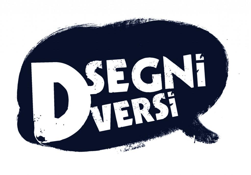 logo_pennellato1_blu