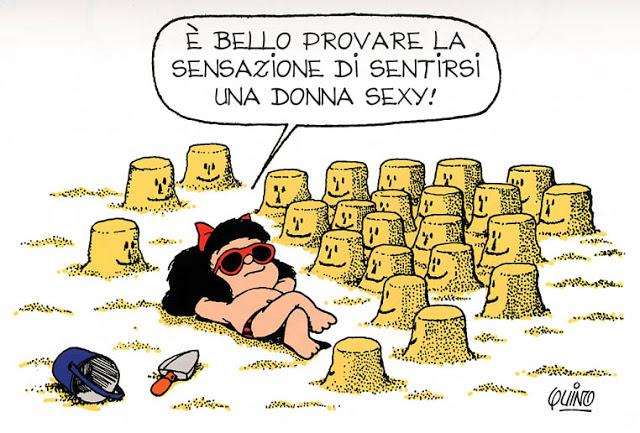 prova costume_estate_fumetti_mare_mafalda_sexy (1)