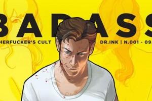 BADASS_cover2