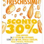 COOP_PiazzaBari_100x140_4settimana.indd