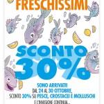 COOP_PiazzaBari_100x140_3settimana.indd