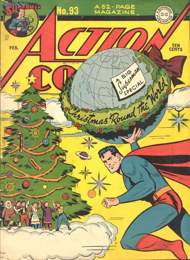 action-comics-93-february-1946
