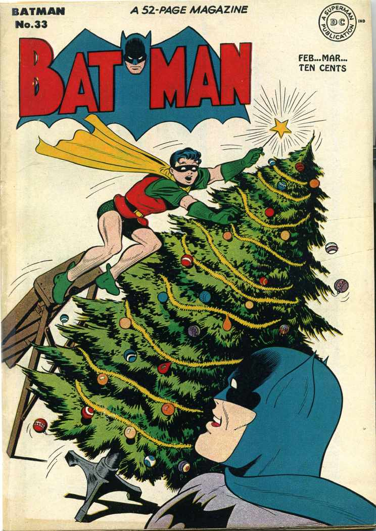 batman-33-feb-mar-1946