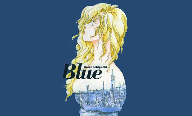 bluettl