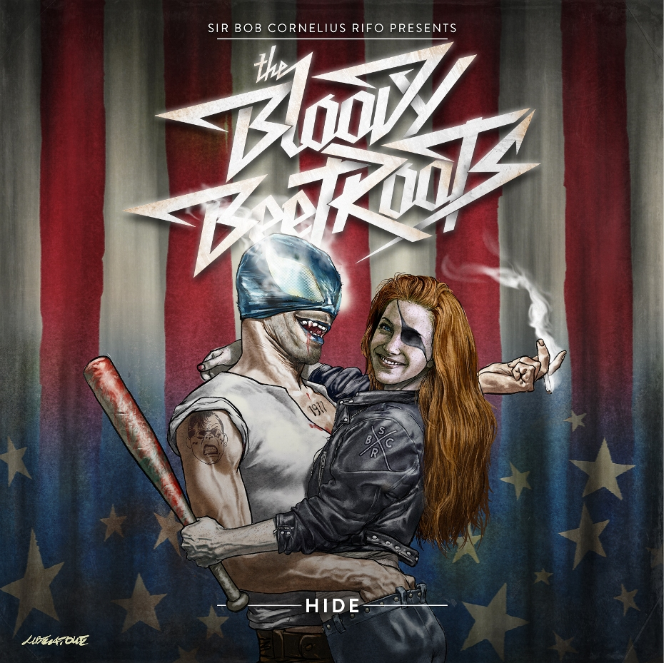 Bloody-Beetroots-hide