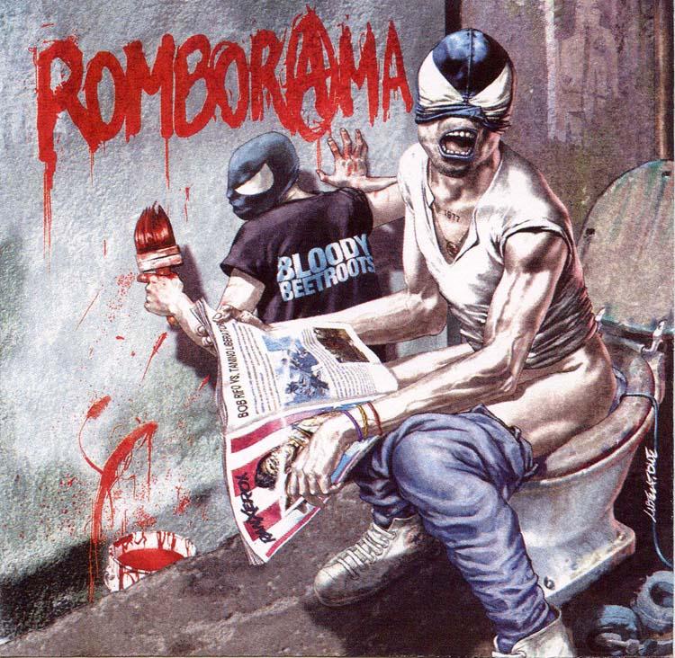 romboramacover-3