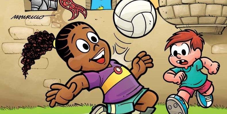 Ronaldinho Gaúcho's Team