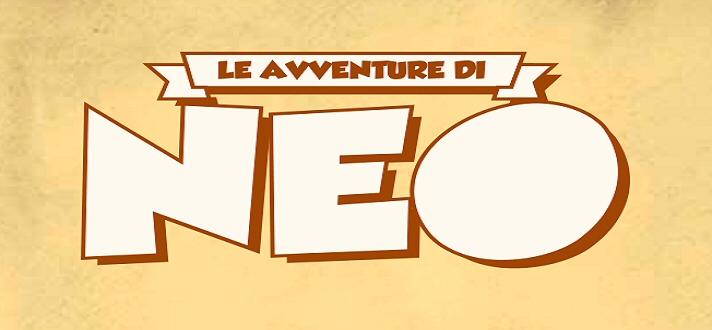 logo_evidenza_neo_web